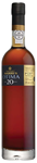 Bacchus Group Warre's Otima 20 Year Old Tawny Port 500ml