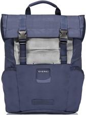 "EVERKI ContemPRO Roll Top 15.6"" Laptop Backpack"