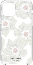 Kate Spade iPhone 11 Pro Hardshell Case