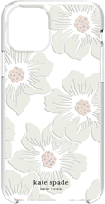 KateSpade iPhone 11 Pro Hardshell Case
