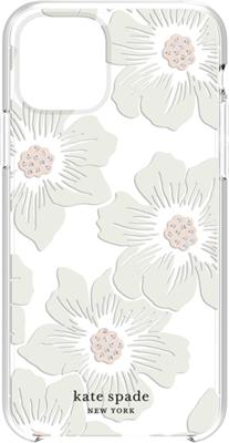 KateSpade iPhone 11 Pro Hardshell Case