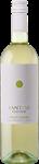Authentic Wine & Spirits Fantini Pinot Grigio 750ml
