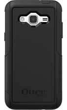 OtterBox Galaxy J3 Commuter Case