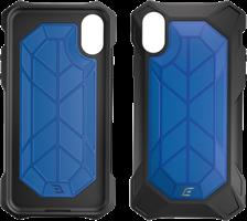 Element Case iPhone X Rev Case