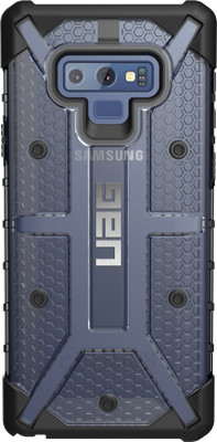 Cases & Protection for your Phone or Smartphone