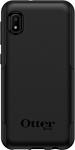 OtterBox Galaxy A10e Commuter Lite Case