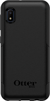 OtterBox Galaxy A10e Commuter Lite Case
