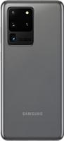 Samsung Galaxy S20 Ultra 5G/LTE