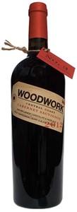 Mark Anthony Group Woodwork Cabernet Sauvignon 750ml