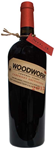 Mark Anthony Group Woodwork Cabernet Sauvignon 750ml