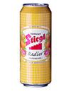 Mcclelland Premium Imports Stiegl Grapefruit Radler 500ml