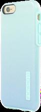 Incipio iPhone 6/6s Dualpro Glitter Hard Shell Case
