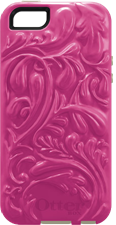 OtterBox iPhone 5/5s/SE Commuter Series 3D Case