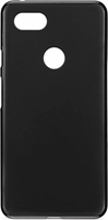 Blu Element Galaxy A10e Gel Skin Case