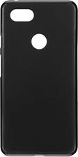 Blu Element Galaxy A10e Gel Skin Case