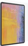 Zagg iPad Pro 12.9 (2018) InvisibleShield-Glass+ VisionGuard