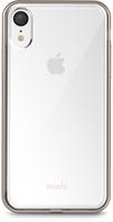 Moshi iPhone XR Vitros