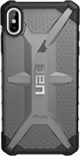UAG iPhone XS MAX Plasma Case