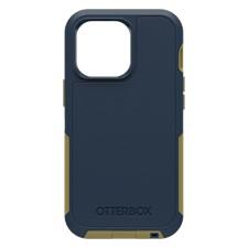 OtterBox - iPhone 13 Defender XT Case