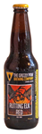 Grizzly Paw Brewing Company Grizzly Paw Rutting Elk Red 2046ml