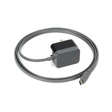 Griffin USB Type-C Powerblock Wall/Desktop Charger