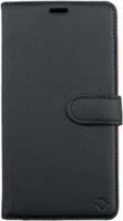 Note 10+ Uunique Nutrisiti 2-in-1 Eco Leather Folio & Detachable Back Case