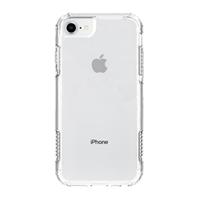Pelican Adventurer Case For iPhone SE (2020) / 8 / 7 / 6s / 6