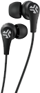 JLab Audio Jbuds Pro Bluetooth Earbuds