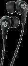 JLab Audio Jbuds Pro Bluetooth Earbuds