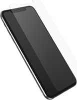 OtterBox iPhone 11 Pro Max Trusted Glass Screen Protector