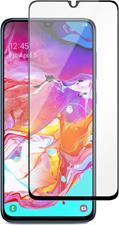 Blu Element Galaxy A70 3D Curved Glass