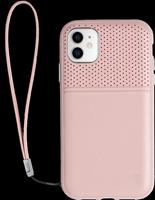 BodyGuardz iPhone 11 / XR Accent Duo Case