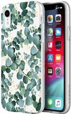 Incipio iPhone XR Design Classic Case