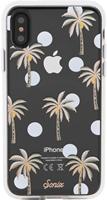 Sonix iPhone XR Clear Coat Case