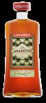 Charton-Hobbs Luxardo Amaretto Di Saschira 750ml