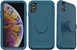 OtterBox iPhone XS Max Otter + Pop Defender Series Case