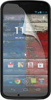 Motorola X XT1056Screen Protector