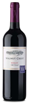Charton-Hobbs Walnut Crest Merlot 750ml