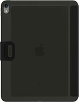 Incipio iPad Pro 12.9 Clarion Folio (2018)
