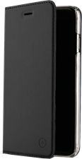 Muvit iPhone 7 Plus Folio Stand