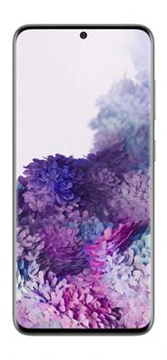Samsung Galaxy S20 LTE