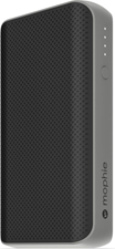 Mophie Powerstation Pd 6700mAh Power Bank