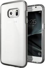 Spigen Galaxy S7 Neo Hybrid Crystal Case
