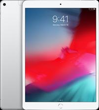 Apple iPad Air 10.5 (2019) Wi-Fi + Cellular