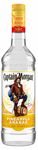 Diageo Canada Captain Morgan Pineapple Flavoured 750ml