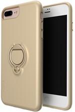SKECH iPhone 8 Plus/iPhone 7 Plus/iPhone 6s Plus/iPhone 6 Plus Vortex Case