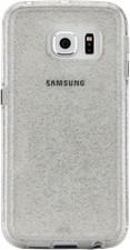 Case-Mate Galaxy S6 Edge Sheer Glam Case