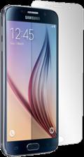PureGear Galaxy S6 Tempered Glass Screen Protector