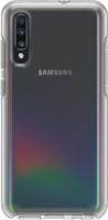 OtterBox Galaxy A70 Symmetry Series Case