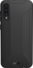 UAG Galaxy A50 Scout Series Case